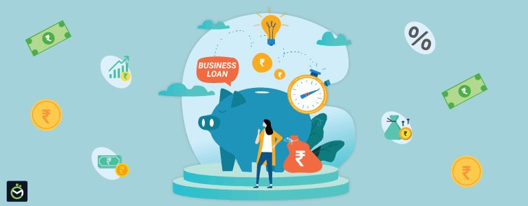 10 Things the Banks Ask When You Need A Business Loan
