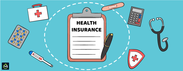 15 Must-Know Features and Benefits of Health Insurance Plans