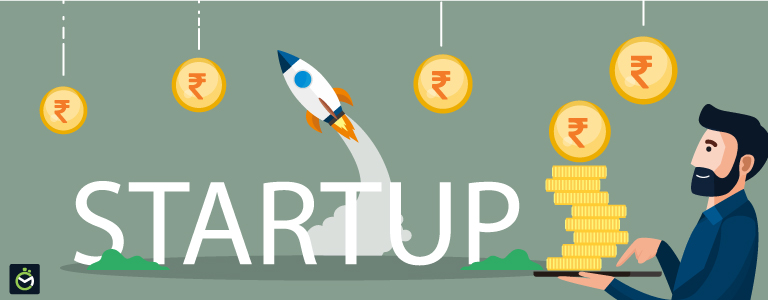15 Ways to Raise Funding for your Startup Business