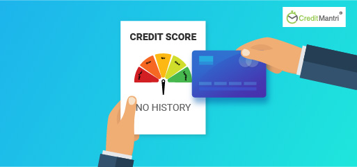 3 Ways in which you can get a credit card without credit history