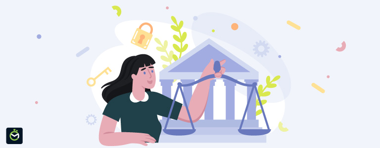 4 Rights That Every Loan Defaulter Should Be Aware Of