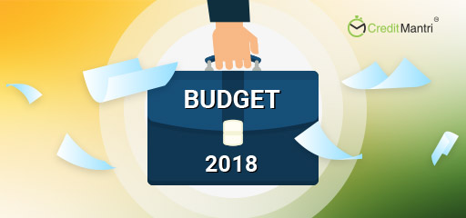 4 Ways to Make Your Own Budget In 2018