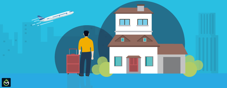 5 Banks that Offer Best Deals on NRI Home Loans