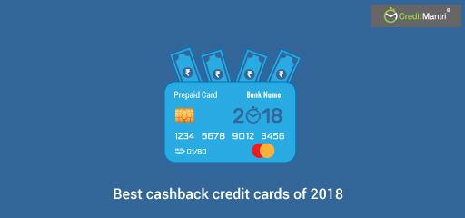 12 Best Cashback Credit Cards 12