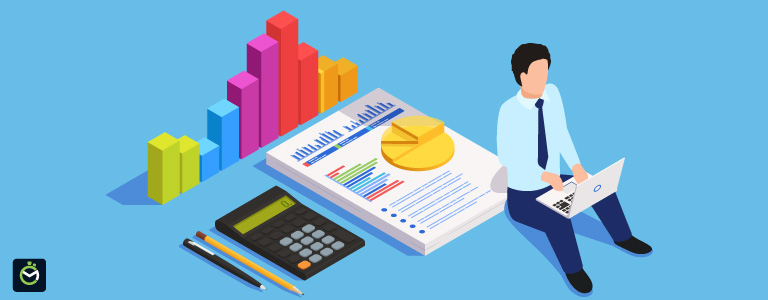 5 Debt Consolidation Benefits That You Didn't Know