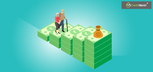 5 Personal Loans for Pensioners