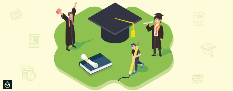 5 Popular Education Loans in India