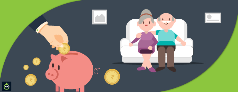 5 Retirement Planning Mistakes to Avoid