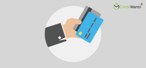 5 Tips – How to Choose High Reward Credit Cards