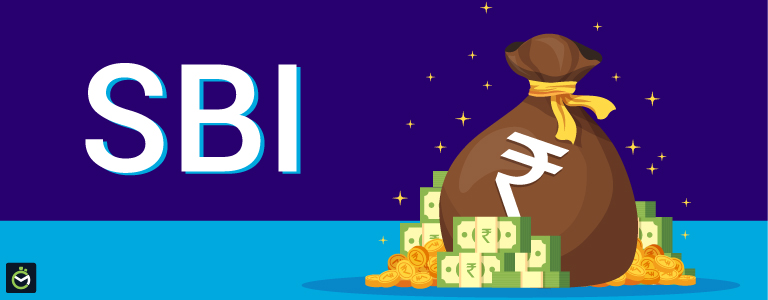 5 Types of Fixed Deposit Schemes from SBI besides Regular FD