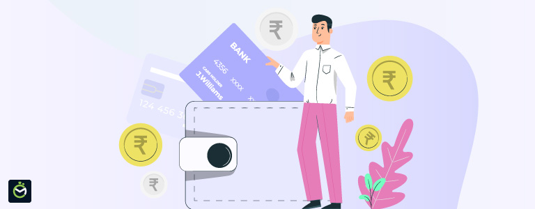 6 Questions to Ask Yourself While Choosing A Credit Card