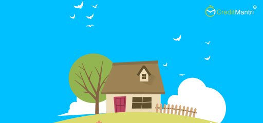 6 Smart Tips to Get Low Interest Home Loans