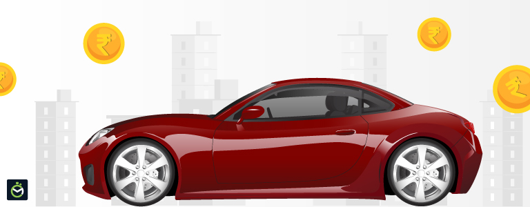 7 Crucial Factors to Consider while Purchasing your Dream Car