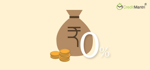 7 Tips on How to Invest in High Interest Fixed Deposits