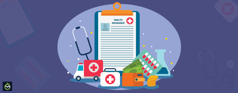 7 Tips to Help You Buy the Best Health Insurance Plan