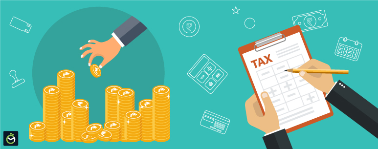 8 Best Tax-Saving Instruments for Last-Minute Tax Planners for FY 19 – 20