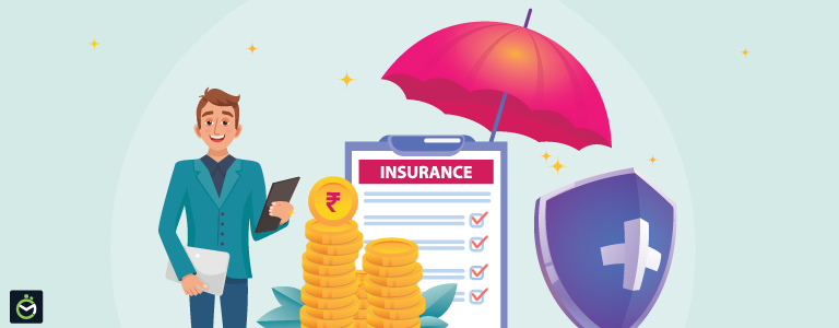 8 Smart Ways To Reduce Life Insurance Premiums