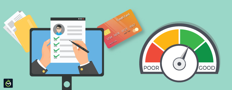 8 Smart Ways To Use A Credit Card Your Build Credit Score