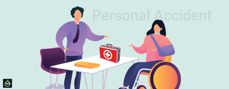 9 Key Factors to Look For Before Buying Personal Accident Insurance