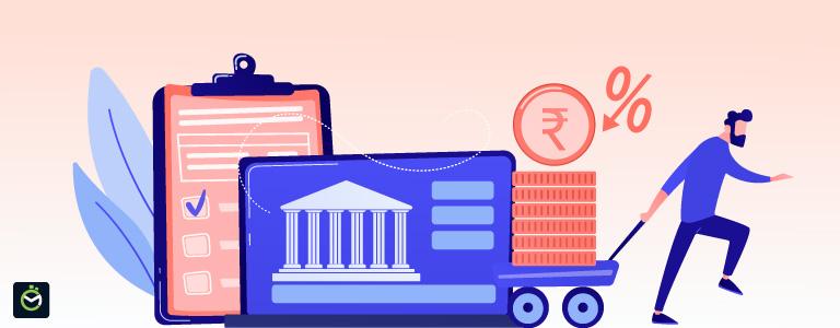 A Cash Emergency? Top 4 Secured Loan Options To Meet Immediate Financial Needs