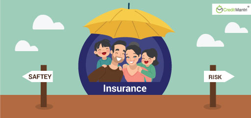 Advantages and Disadvantages of Insurance Policies