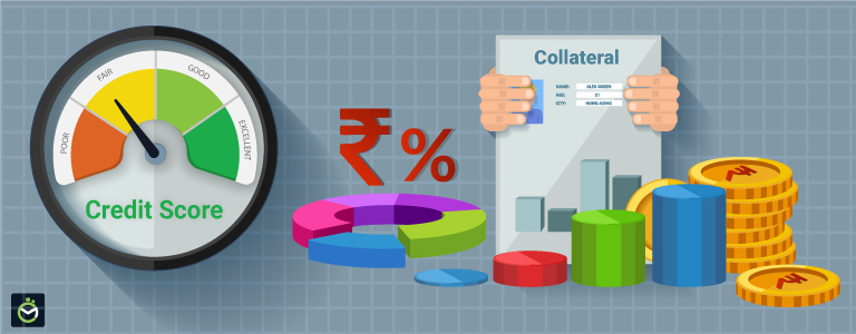 All that you need to know about Collateral Free Automatic Loans for MSMEs