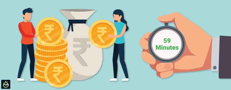 All that you need to know about PSB Loans under 59 Minutes