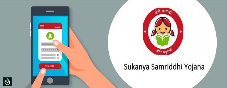 All that You Need to Know about Sukanya Samriddhi Yojana