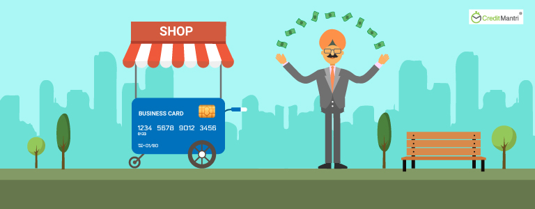 All You Need to Know About Business Credit Card Rewards