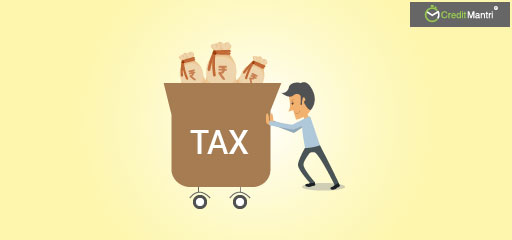 All You Need to Know About NRE and NRO Accounts and Taxation in India