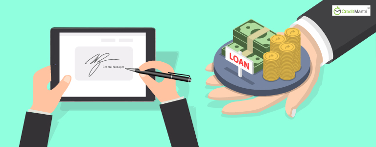 All You Need to Know About Signature Loans