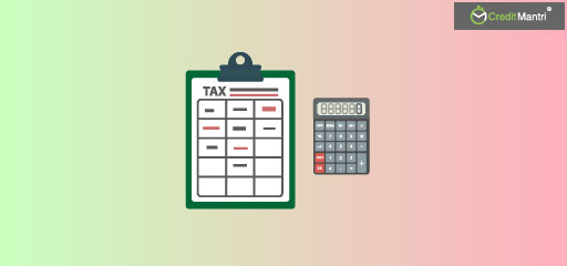 All You Need to Know About Tax Refund