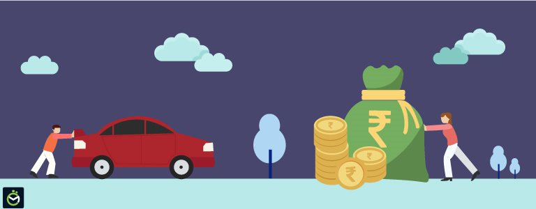 All You Need to Know About Used Car Loans