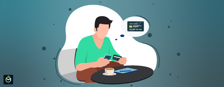 Are You a Credit Card User? 5 Beneficial Card Features That You Must Know!