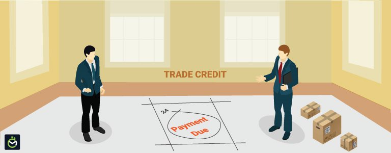 Assessing Creditworthiness of Vendors and Customers- Why is it Important for your Business?