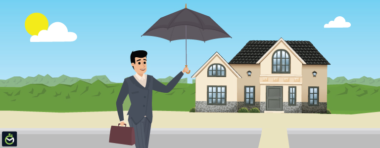 Beginner's Guide to Understanding Home Insurance: Features, Benefits, and Types