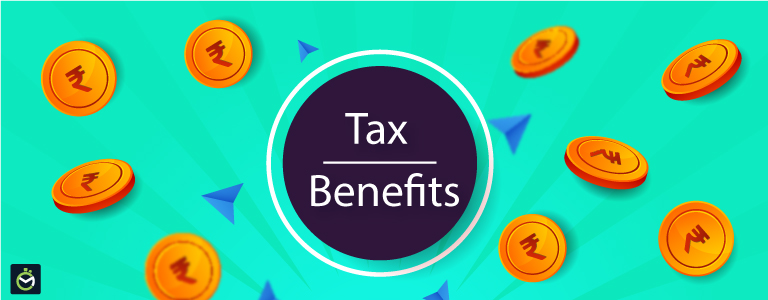 Best Loans That Can Give You Great Tax Benefits
