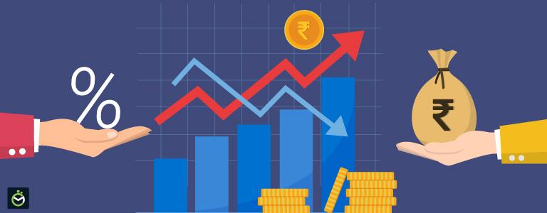 Business Loan Interest Rates Comparison 2020