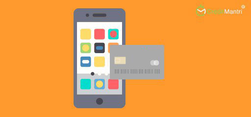 Buy a Mobile on EMI with an HDFC Debit Card