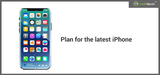 Buy the New iPhone 8/8 plus/X! Know all the Financing