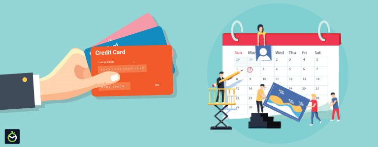 Can Multiple Card Payments During a Month Raise Your Credit Score?