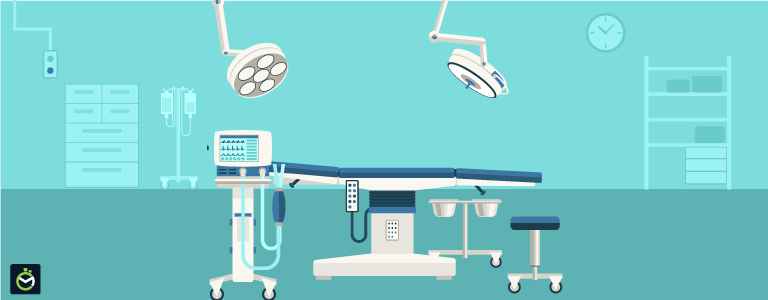 Can You Get Health Insurance Before Surgery?