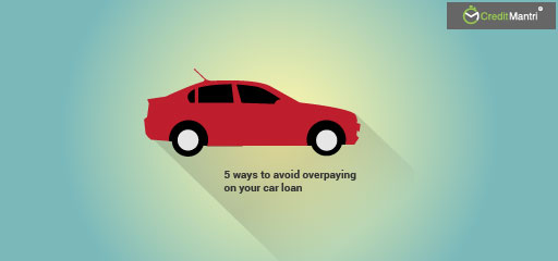 Car loans – ways to get best offer and eligibility criteria