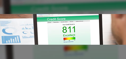 Check your Credit Score before Applying for a Credit Card