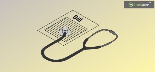 Common Reasons Medical Billing Claims Get Rejected