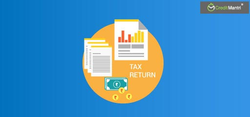 Common Sources of Interest Income You Are Likely to Forget to Include in Tax Return