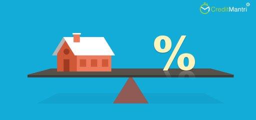 home loan compare