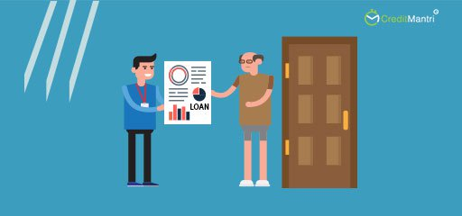 Compare Personal Loan Interest Rates