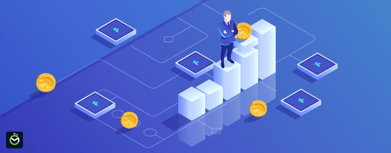 Complete Beginner's Guide to Cryptocurrencies: All That You Need to Know to Get Started with Digital Cash