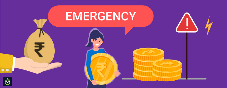 COVID 19 Emergency Loans by Different Banks
